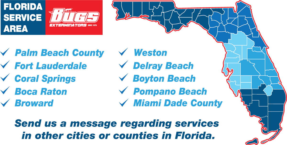 florida-services-area