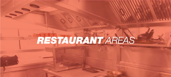 restaurant-areas
