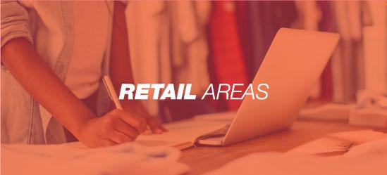 retail-areas