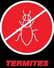 termites-h