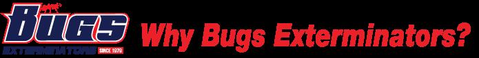 why-bugs-exterminators