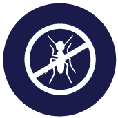 pest-control_blue