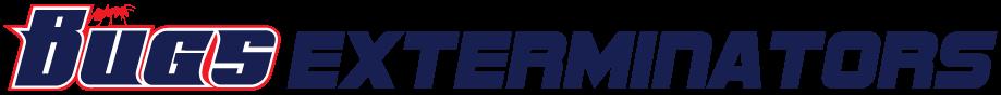 bugexterminators-logo